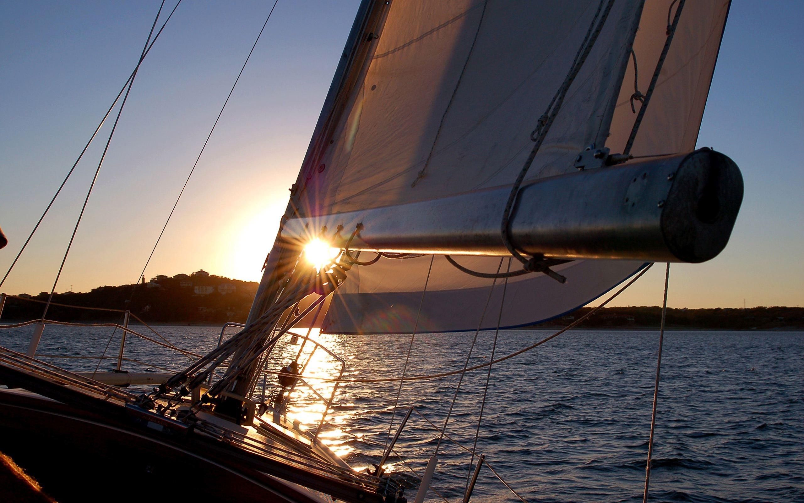 inicio curso patrón de embarcaciones de recreo PER