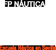 FP Náutica